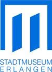 Logo Stadtmuseum Erlangen