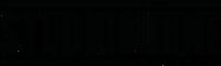 Logo Studiobühne