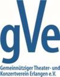 Logo gve