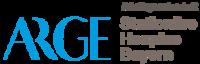 Logo ARGE Hospitz Bayern