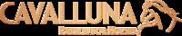 Logo Cavalluna
