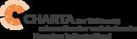 Logo der Charta zur Betreuung Sterbender